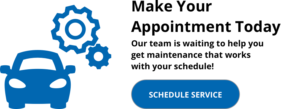 appointment