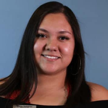 Eliana Gutierrez