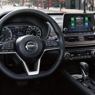 2020-nissan-altima-dashboard