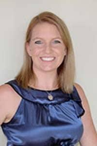 Sara Brock