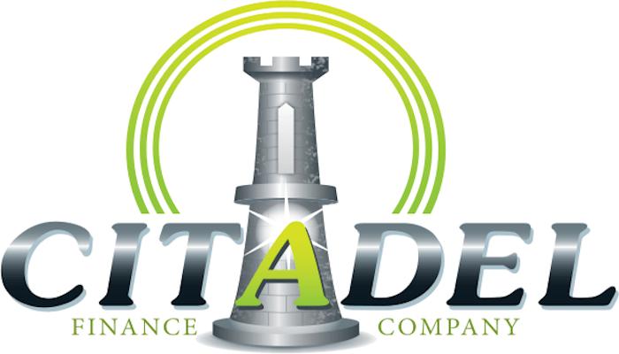 Citadel logo(resize-correct