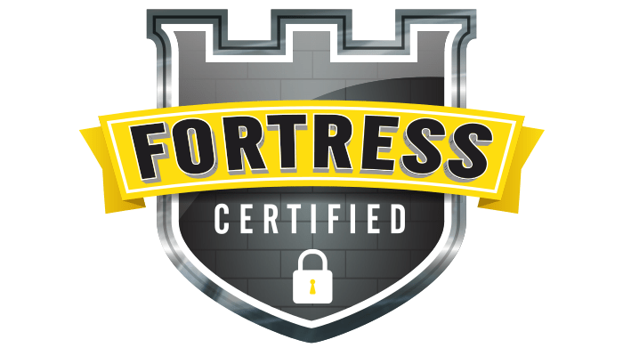 FortressLogo_Final(Resize-correct)