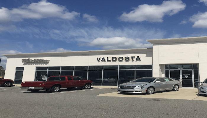 Valdosta Cadillac(resize-correct)