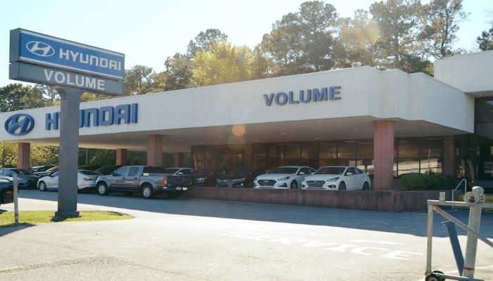 Volume Hyundai(resize-correct)
