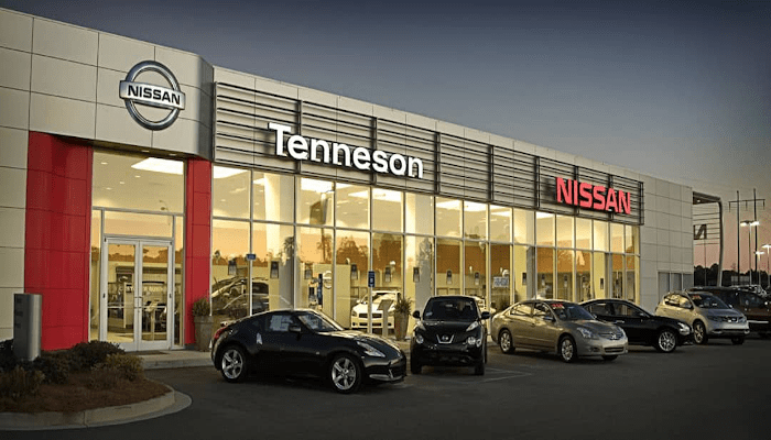 tenneson nissan(resize-correct)