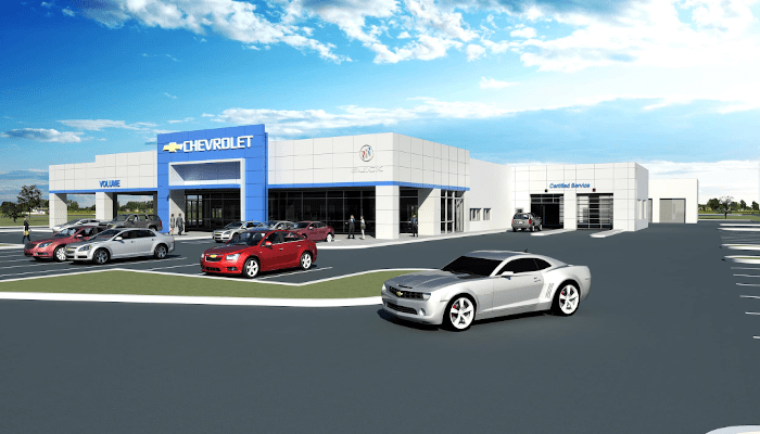 vcb new dealership(resize-correct)