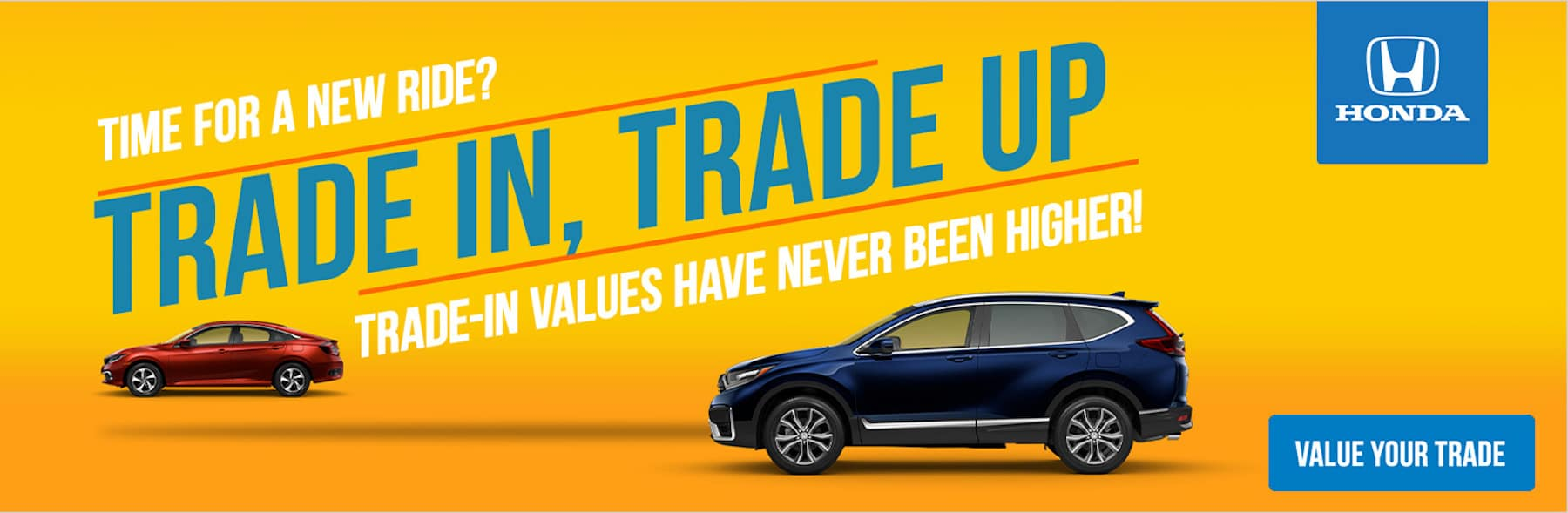 1920x500_21041_Honda-Trading-In_DAA-CTROT 1