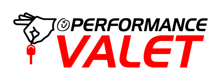 Performance Valet by Performance Toyota Bountiful
