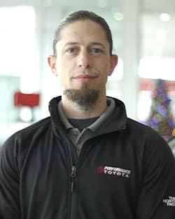 Michael Miglio