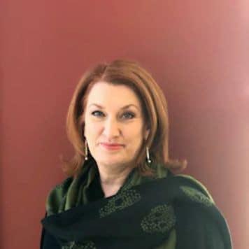 Lisa Rainer