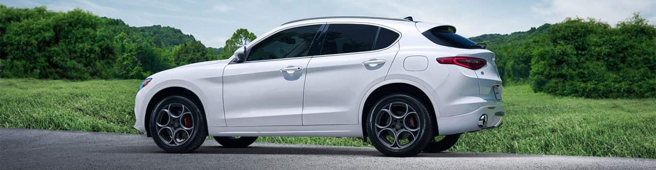 Is Now a Good Time to Buy a New Alfa Romeo Car