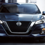 2020 Nissan Altima copy