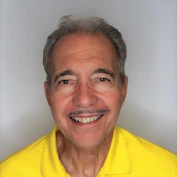 Mike Marafino