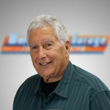 Doug Lyons