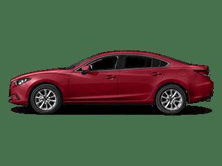 2017_Mazda6
