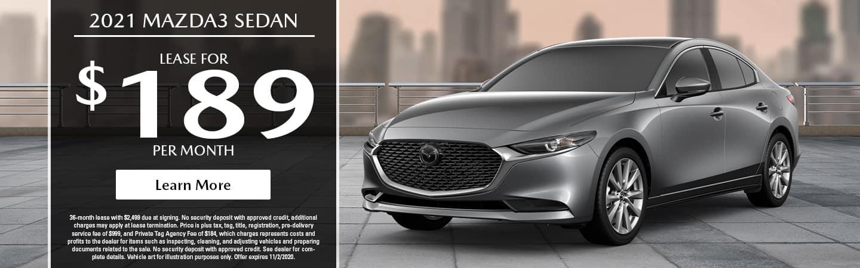 018-1020-WMA11030 SL_Mazda3