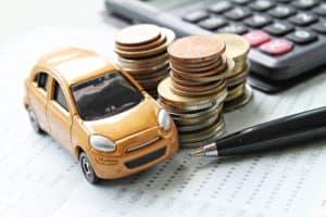 Financing a Used Luxury Car at Jaguar Westside