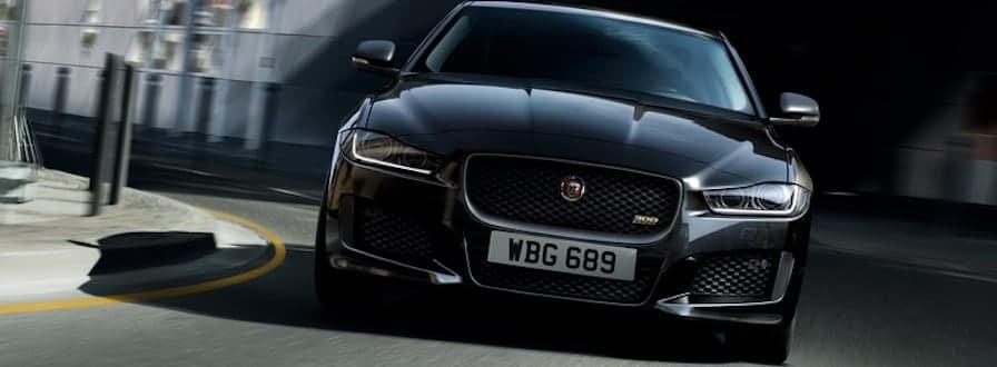 Used Luxury Cars Cleveland, OH | Jaguar Westside