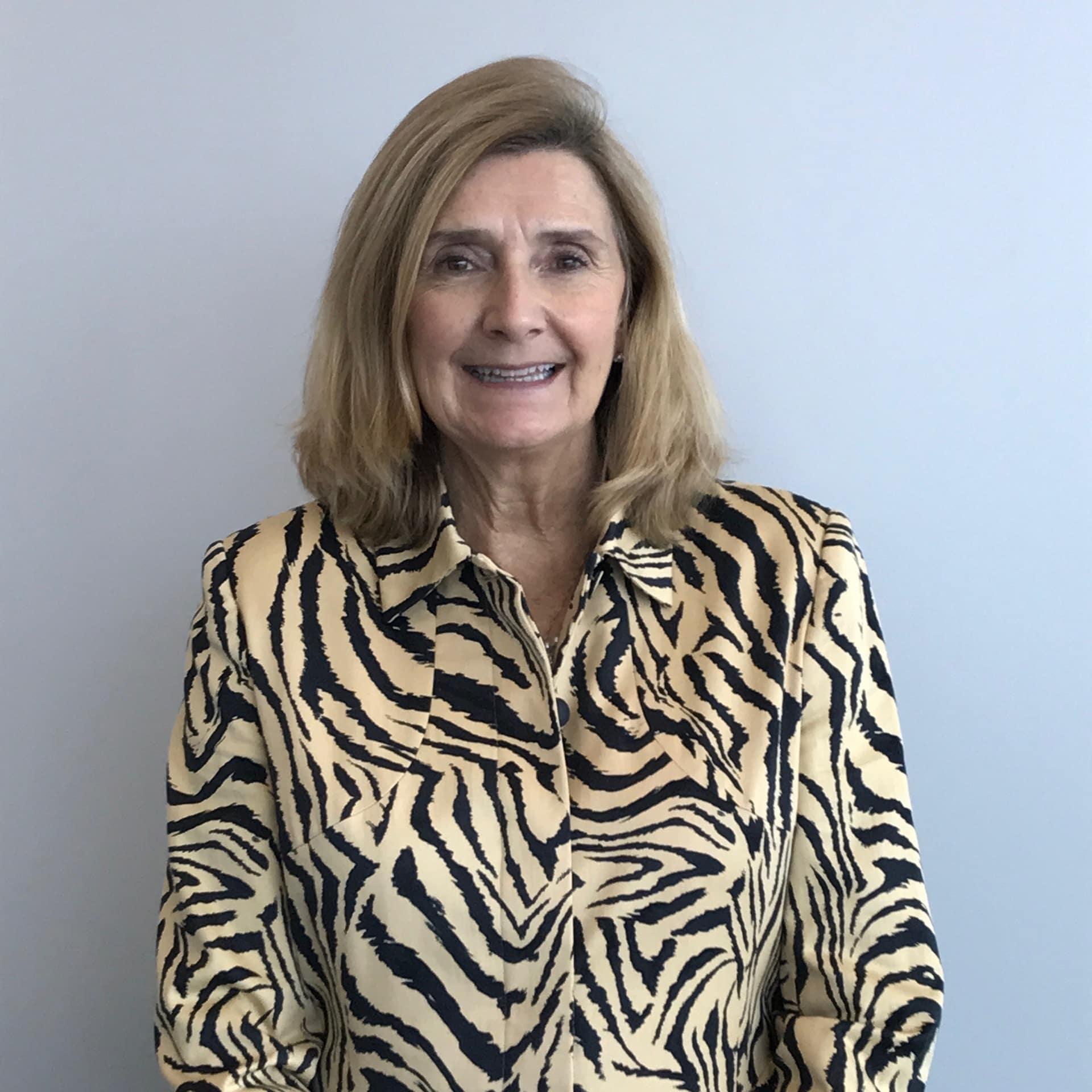 Carolee Papouras