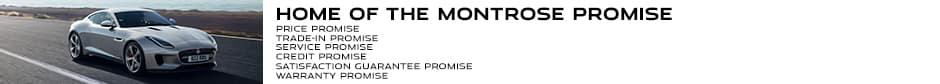 Montrose-Jaguar_MontrosePromise_SRP_940x84_3-21