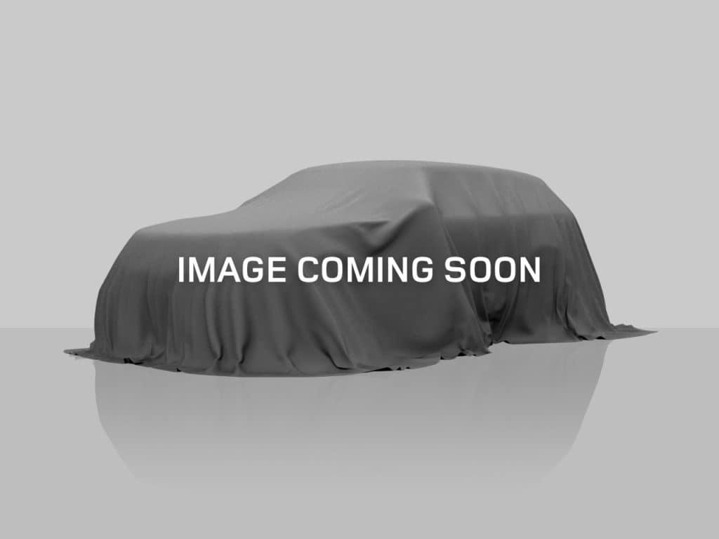 Pre-Owned 2015 Chevrolet Impala LT