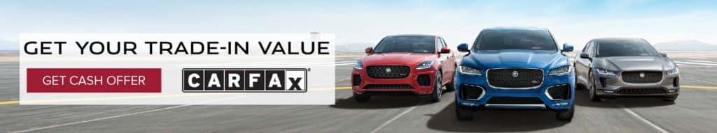 Jaguar Westside_CarFax-12