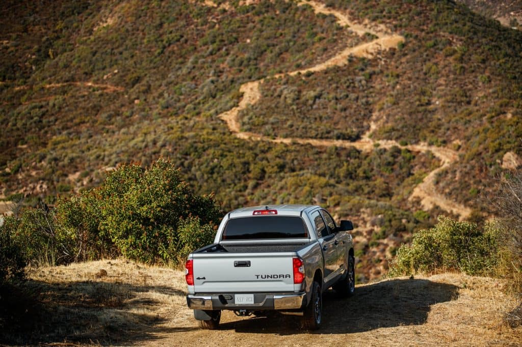 2021 Toyota Tundra and other Special Editions - Wondries Toyota - Alhambra, CA