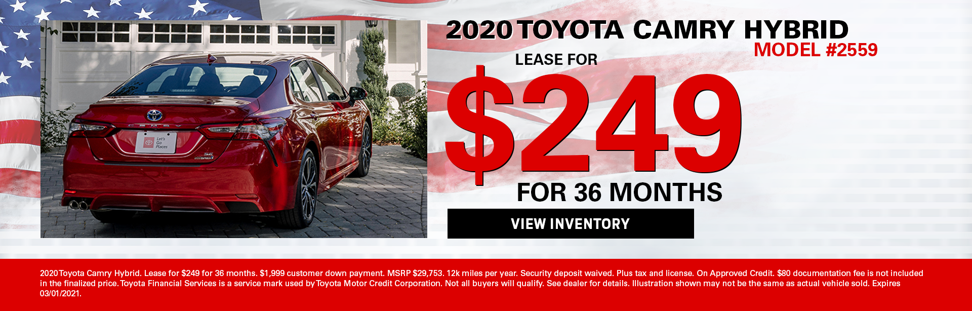 camryHybrid-lease