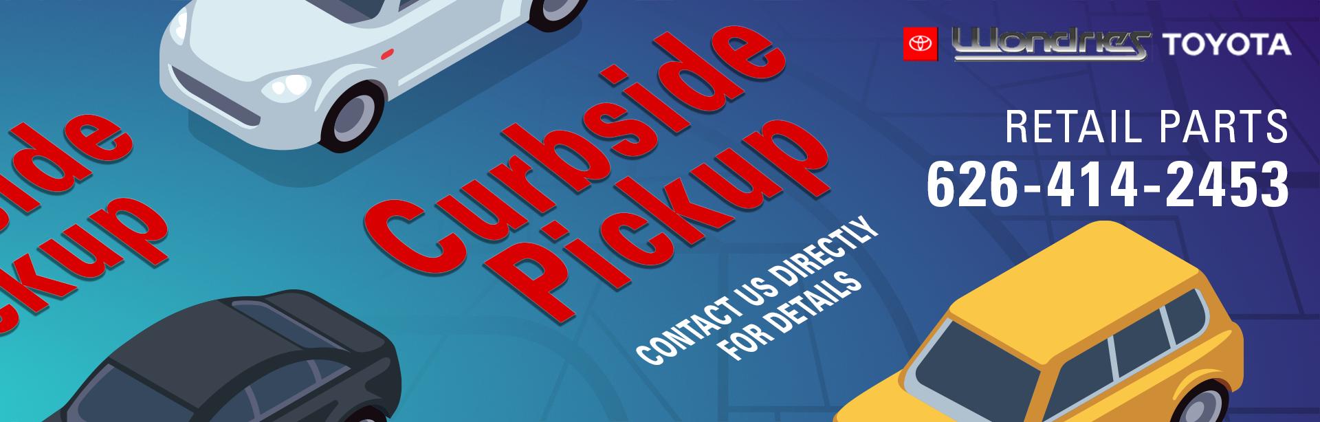 CurbSide-Pickup