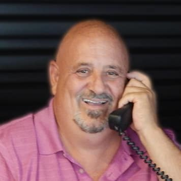 Gary Ottaviani