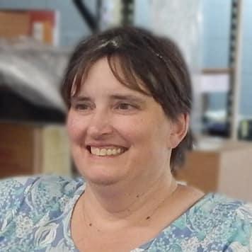 Janice Pellam