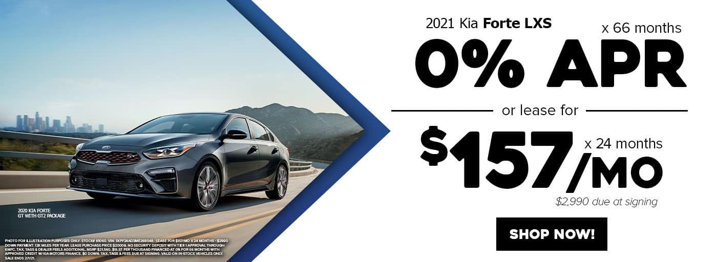 1_21_Wyoming_Valley_Kia_Web_Banners-2021-Forte