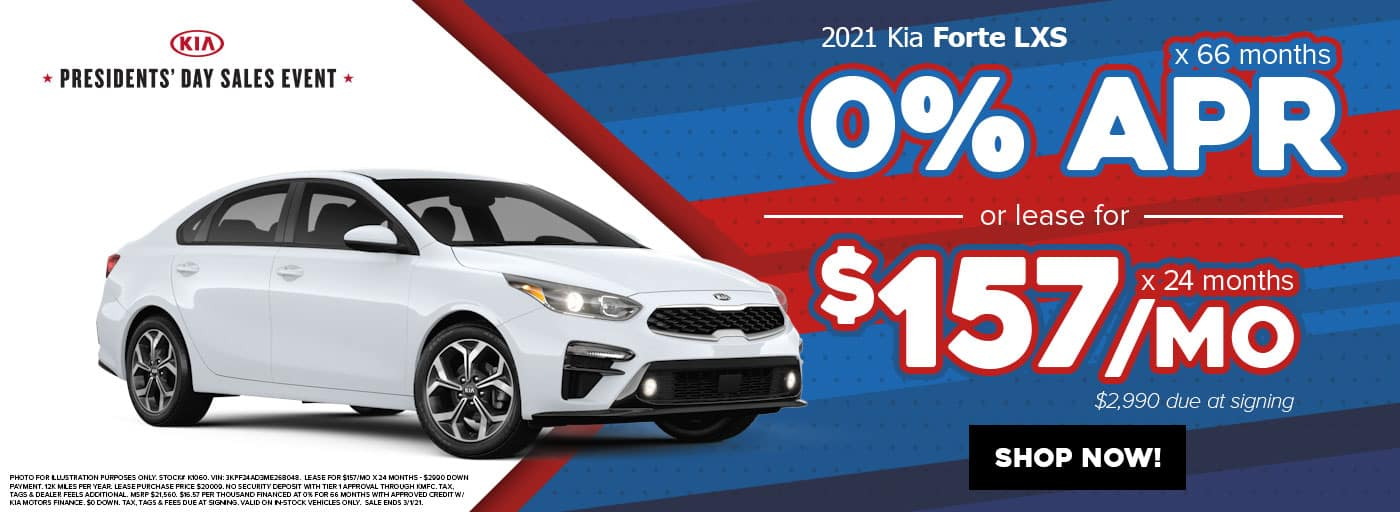 2_21_Wyoming_Valley_Kia_Web_Banners-2021-Forte