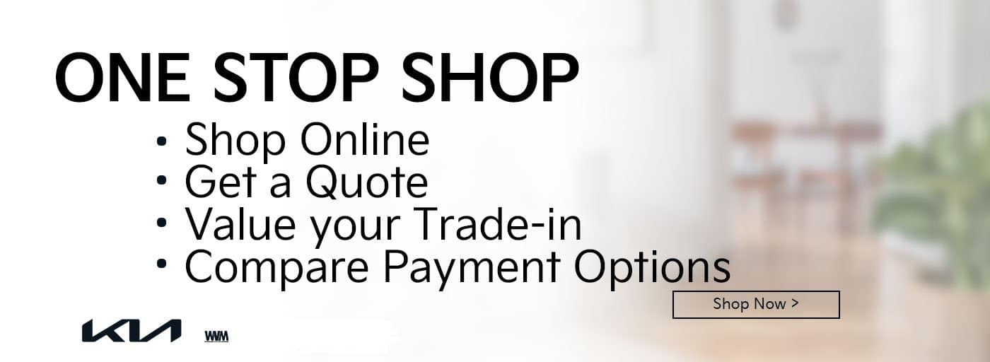 one_stop_shop