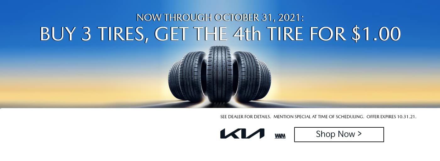 9_21_Wyoming_Valley_Kia2_tire_special