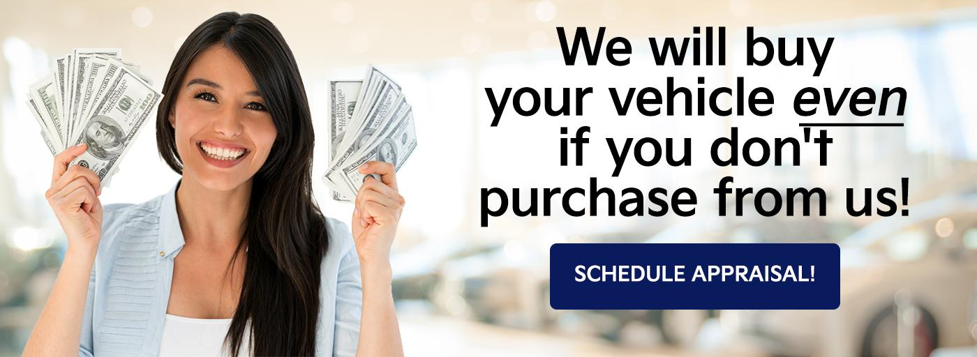 10_21_WVM_Kia_2_buy_your_car