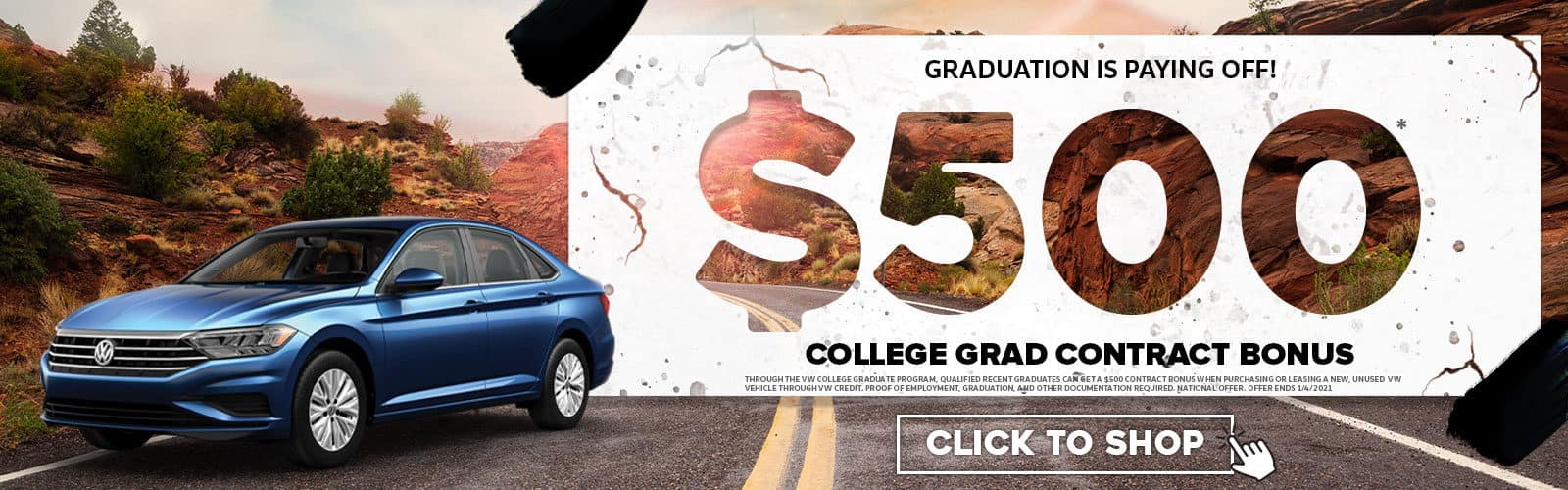 7_20_Wyoming_Valley_VW_Web_Banners-2020-College