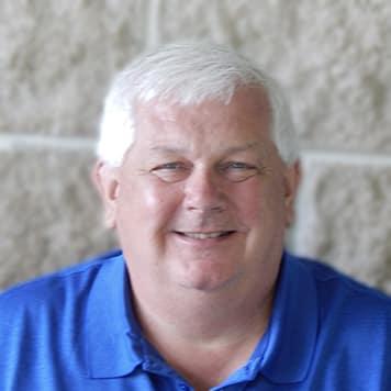Mike  Kinney