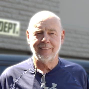Wayne  Grilz
