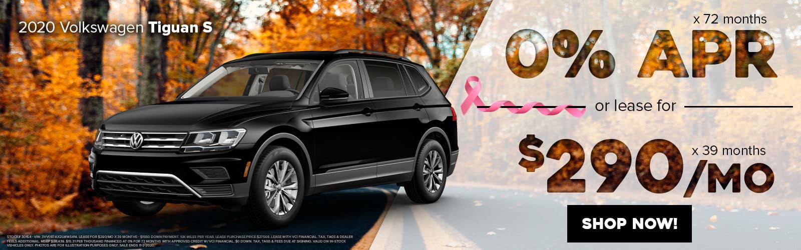 10_20_Wyoming_Valley_VW_Web_Banners-2020-Tiguan