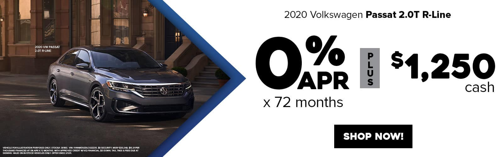 1_21_Wyoming_Valley_VW_Web_Banners-2020-Passat