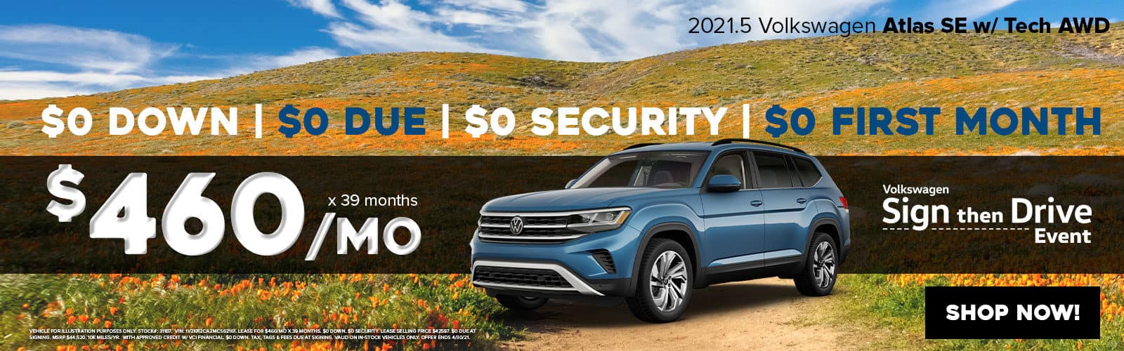 4_21_Wyoming_Valley_VW_Web_Banners_V2-2021-Atlas