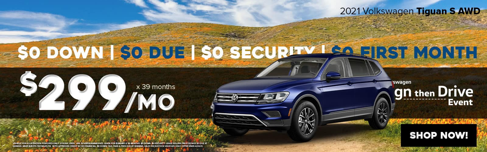4_21_Wyoming_Valley_VW_Web_Banners_V2-2021-Tiguan