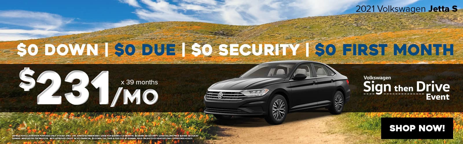 4_21_Wyoming_Valley_VW_Web_Banners_V2-2021-Jetta