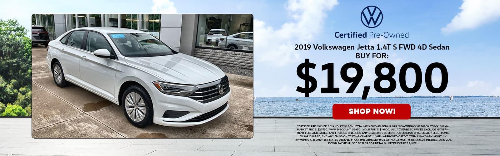 7_21_Wyoming_Valley_VW-2019-JETTA-S